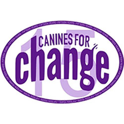 Canines for Change